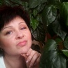 Лариса, 46, г.Сумы