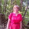 ELEHA, 32, г.Черепаново