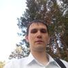 Анатолий, 26, г.Лесосибирск