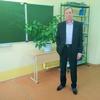 Валерий, 60, г.Кострома