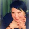 Оксана, 43, г.Лепель