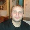 МАКСИМ, 35, г.Абакан