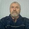 Михаил, 64, г.Новая Ляля