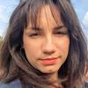 Александра, 23, г.Фрязино