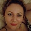TANCHA, 38, г.Иркутск