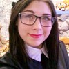 Валерия, 18, г.Омутнинск