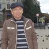 Николай, 67, г.Запорожье