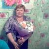 Анжела, 43, г.Шадринск