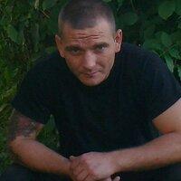федр, 35 лет, Овен, Волгоград