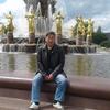 Vitaliy, 48, New Urengoy