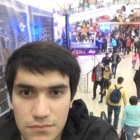 Макс, 22 года, Скорпион, Краснодар