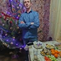 Алексей, 35 лет, Водолей, Ахтырка