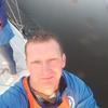 Пётр, 40, г.Слуцк