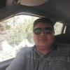 ilhomjon bobonazarov, 37, Dushanbe