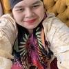 maryssa, 32, г.Инвер-Гров-Хайтс