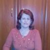 Валентина, 53, г.Барселона