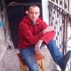 Николай, 33, г.Гомель