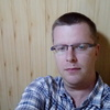 Антон, 28, г.Харьков