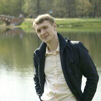 Глеб, 37 лет, Дева, Москва