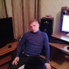 Леша, 32, г.Белореченск