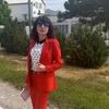 Assol, 38, Simferopol