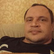Иван 33 Волгоград