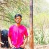 dj Akhil, 18, г.Gurgaon