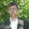 Антон, 25, г.Орск