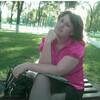 Алёна, 36, г.Ляховичи