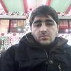 Арслан, 32, г.Махачкала