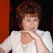 Светлана Алиферова 56 Ачинск