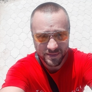 Начать знакомство с пользователем Сергей 26 лет (Козерог) в Ягодном