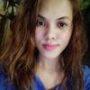 avie, 33, г.Манила