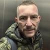 Алекс, 47, г.Балашиха