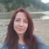 Sana, 41, г.Луцк