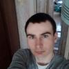 Aleksandr, 17, Oktyabrsk