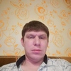 Андрей, 35, г.Петрозаводск
