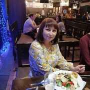 Елена 40 Кемерово