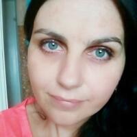 цынкель светлана, 43 года, Рак, Гродно