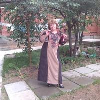 Ольга, 58 лет, Близнецы, Москва
