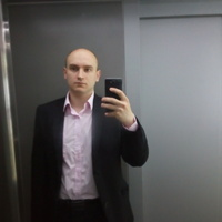Юрий, 30 лет, Рыбы, Москва