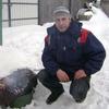дмитоий, 40, г.Коряжма