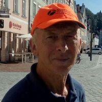 Михаил, 72 года, Водолей, Киев