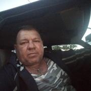 Григорий 31 год (Рак) Саяногорск