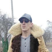 Petr 29 Барановичи