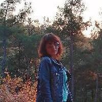 Анна, 55 лет, Козерог, Новороссийск