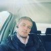 Людовиг, 36, г.Набережные Челны