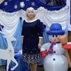 татьяна, 54, г.Петропавловск-Камчатский
