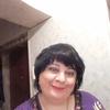 Любовь, 52, г.Воронеж