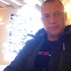 Юрий, 37, г.Штутгарт